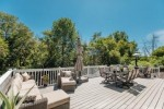 550 Sarah Ln, Cedarburg, WI by Shorewest Realtors, Inc. $560,000