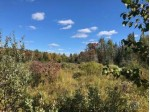LT0 State Quarry Ln, Amberg, WI by North Country Real Est $125,000