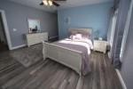 35480 Pabst Rd Oconomowoc, WI 53066-4517 by Shorewest Realtors, Inc. $849,800