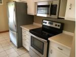 2861 N 78th St, Milwaukee, WI by Buyers Vantage $174,900