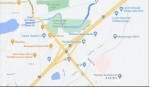 7708 Northwest Hwy (highway 83) Mukwonago, WI 53149 by Exp Realty, Llc~milw $480,000