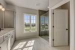 W282N6633 Forest Ridge Cir Sussex, WI 53089-3371 by Bielinski Homes, Inc. $678,900