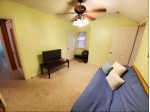 2818 N 69th St, Milwaukee, WI by Coldwell Banker Homesale Realty - Wauwatosa $269,900