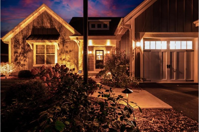 1805 River Lakes Rd S Oconomowoc, WI 53066-4856 by First Weber Real Estate $609,900