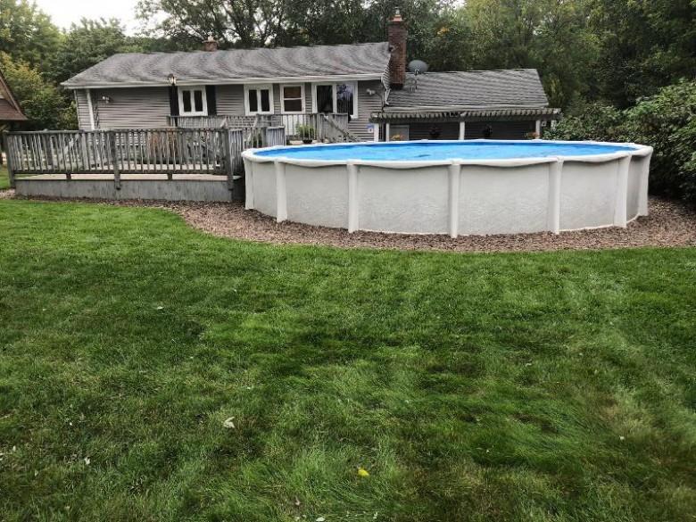 2126 W Grange Ave, Milwaukee, WI by J&j Custom Real Estate $284,900
