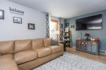 1005 S 89th St West Allis, WI 53214-2821 by Benefit Realty $194,900