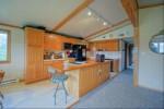 W319 Golden Lake Park Cir, Oconomowoc, WI by Lake Country Flat Fee $309,900