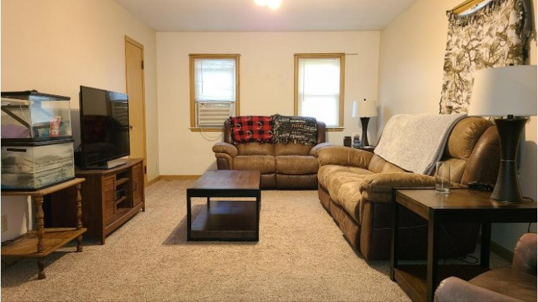 1103 5th Ave 1105, Grafton, WI by Schmit Realty, Inc $219,500