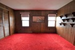 303 Spring St, Mukwonago, WI by Shorewest Realtors, Inc. $239,900