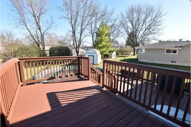 108 Carpenter Ct, Mukwonago, WI by Shorewest Realtors, Inc. $269,900