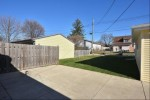 3554 S 93rd St Milwaukee, WI 53228-1546 by Re/Max Realty Center $210,000