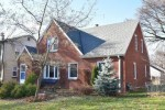 2855 N 91st St 2857, Milwaukee, WI by Shorewest Realtors, Inc. $224,900