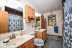 N8047 Springer Rd Lake Mills, WI 53551 by Redefined Realty Advisors Llc $424,900