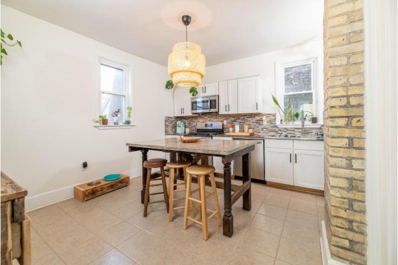 350 E Smith St, Milwaukee, WI by M3 Realty $279,900