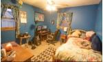 609 N Moreland Blvd 611 Waukesha, WI 53188-2911 by Re/Max Service First Llc $250,000