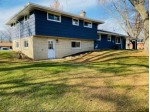 1180 Apache Trl, Brookfield, WI by Premier Point Realty Llc $414,900
