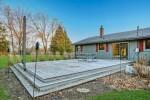 814 Park Manor Ct, Cedarburg, WI by Lake Country Flat Fee $329,900