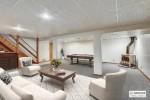 1716 Ashby Ct, Sheboygan, WI by Realty Executives Integrity~cedarburg $209,900