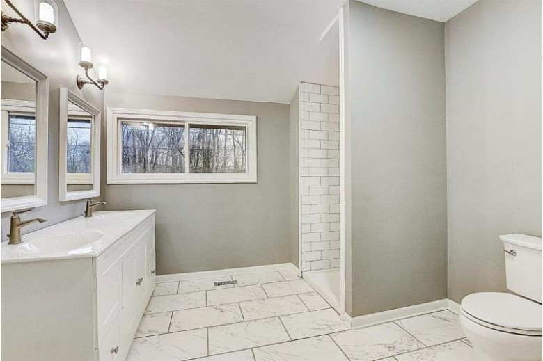 232 N 41st St Milwaukee, WI 53208 by Powers Realty Group $179,900