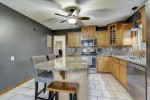 2815 N 81st St, Milwaukee, WI by Realty Executives Integrity~brookfield $264,900
