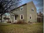 3300 S 66th St Milwaukee, WI 53219-4211 by First Weber Real Estate $214,900