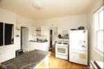 2953 N Booth St 2953A 2955, Milwaukee, WI by Riverwest Realty Milwaukee $250,000