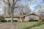 2930 Lake Dr Colgate, WI 53017 by Re/Max Realty 100 $299,900