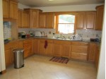 13890 Hwy 32, Mountain, WI by Century 21 Ace Realty $149,900