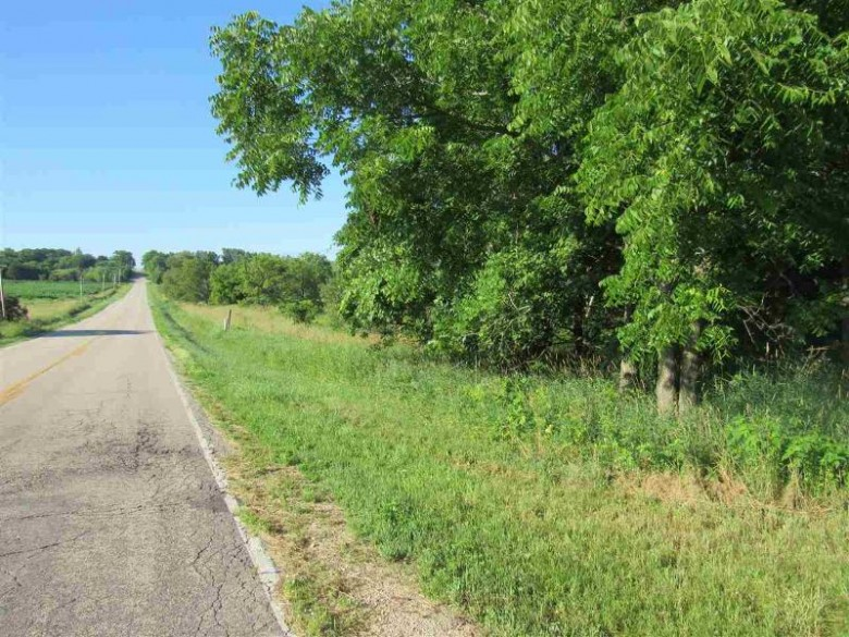 N8089 Hwy A Berlin, WI 54923 by First Weber Real Estate $59,980