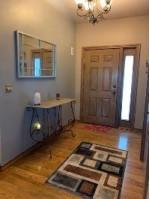 519 Rosehill Road, Kaukauna, WI by Standard Real Estate Services, LLC $345,900