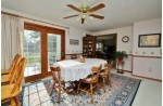 130 Reinhard Court Green Bay, WI 54303-5347 by Resource One Realty, LLC $239,900