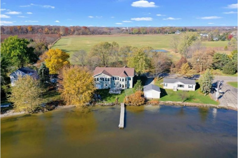 1942 Hwy A, Neenah, WI by EXP Realty LLC $419,900