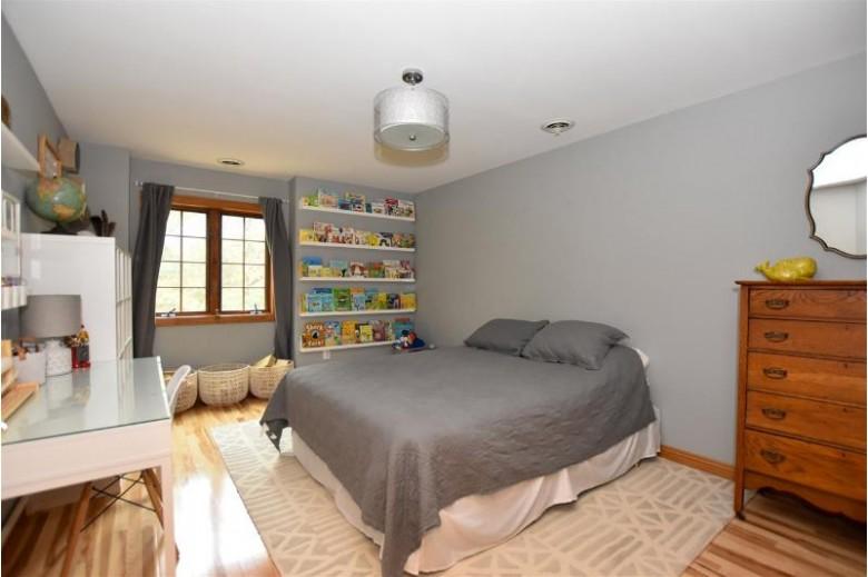 449 W Washington Avenue Redgranite, WI 54970-9420 by Real Pro $284,900