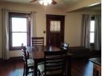 708 N Mason Street, Appleton, WI by RE/MAX 24/7 Real Estate, LLC $139,900