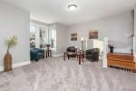 300 Prospect Avenue, Beaver Dam, WI by Score Realty Group, LLC $144,900