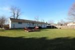 N7287 Hwy K Fond Du Lac, WI 54935 by Adashun Jones, Inc. $239,900