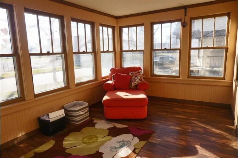 1026 Winnebago Avenue, Oshkosh, WI by Century 21 Ace Realty $139,900