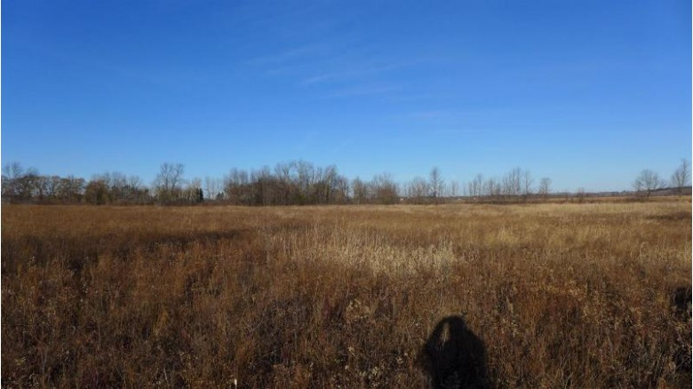 River Road Berlin, WI 54923 by RE/MAX Lyons Real Estate $59,900