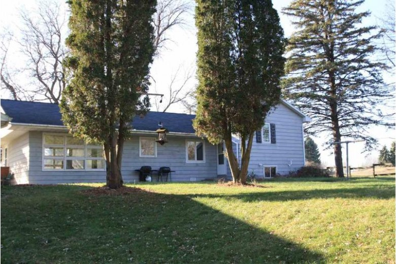 2979 Hwy Pp, De Pere, WI by Coldwell Banker Real Estate Group $158,500