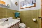 4797 S Hwy 45 Oshkosh, WI 54902-7465 by Keller Williams Fox Cities $230,000