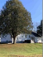 329 N 1st Street, Bonduel, WI by Coldwell Banker Real Estate Group $126,900