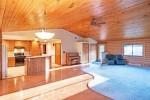 W1014 Heather Circle, Neshkoro, WI by Keller Williams Fox Cities $249,900