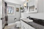 930 Grignon Street Kaukauna, WI 54130 by Expert Real Estate Partners, LLC $160,000