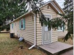 724 7th Street, Waupaca, WI by United Country-Udoni & Salan Realty $74,900