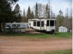 W4505 E Tri Lakes Rd, Superior, WI by Castle Rock Realty Llc $790,000