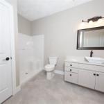 3116 S Cora Ct 17, Beloit, WI by Gateway, Realtors $290,424