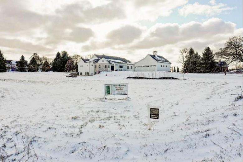 L9 Fallen Oak Dr Verona, WI 53593 by Restaino & Associates Era Powered $239,900