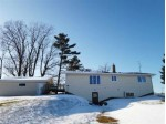 28494 Network Rd Cashton, WI 54619 by Vip Realty $674,900