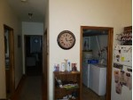 142 3rd St, Baraboo, WI by First Weber Real Estate $189,900