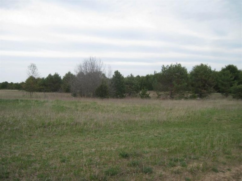 3126A Hwy 13, Wisconsin Dells, WI by Whitemarsh Realty Llc $139,900